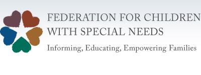 FCSN Logo